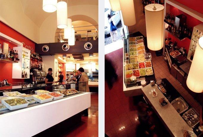 pangi-cafe-02