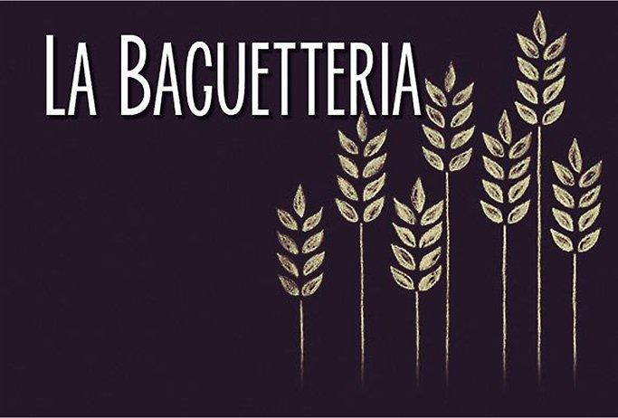 La_Baguetteria_02_26628