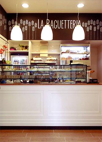 La_Baguetteria_05_61825