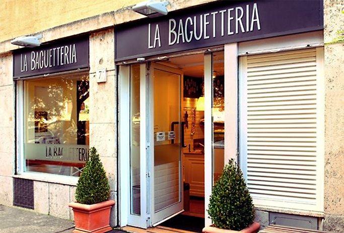 La_Baguetteria_08_99606
