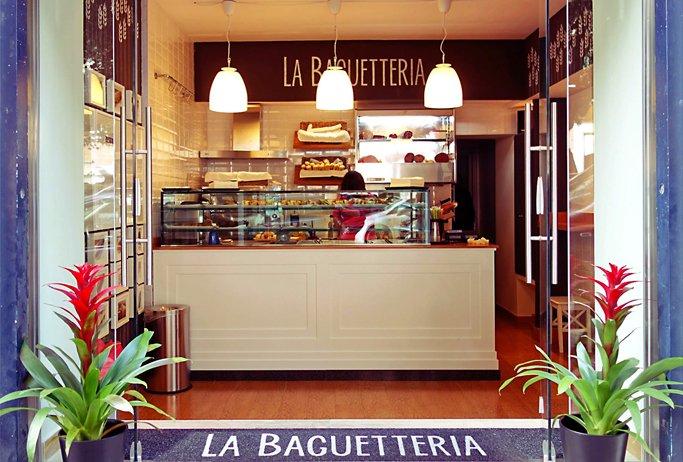 La_Baguetteria_09_17879
