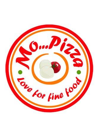 MoPizza_02_21503