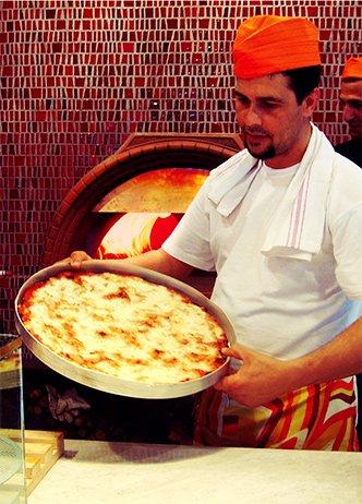 MoPizza_03_31638