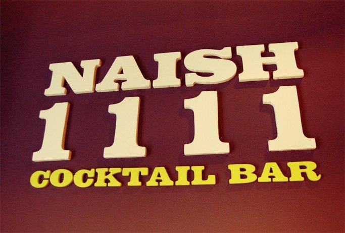 naish_02_44916