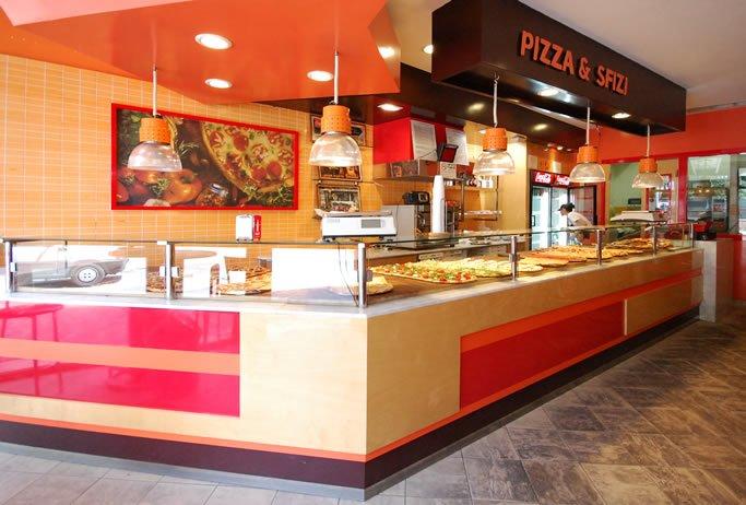 pizzaSfizi_01_95608