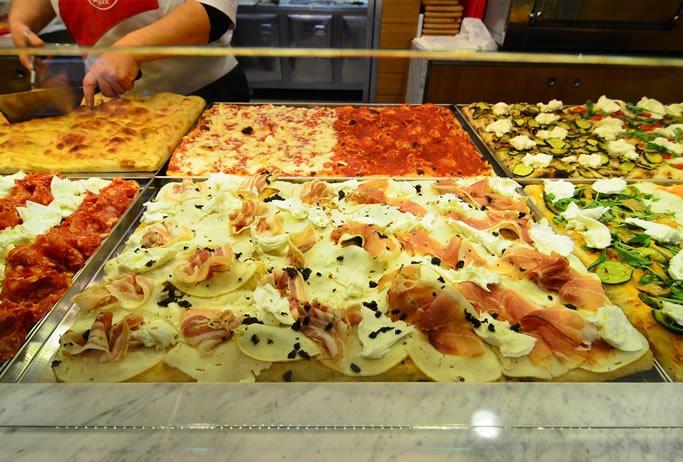pizzaSfizi_04_75212